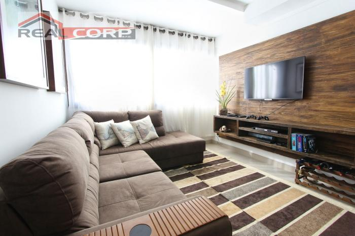 Reality BYT 3+1, Žilina-Centrum, 135 m2, Cena: 123.000 Eur.