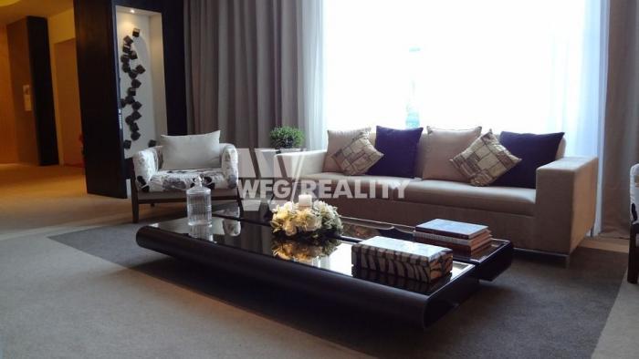 Reality Dokonalý 3-izbový tehlový byt Sihoť / TN
