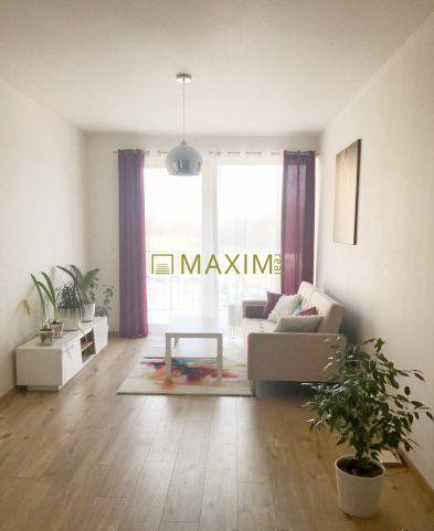 Reality 2- izbový byt na Žltej ulici