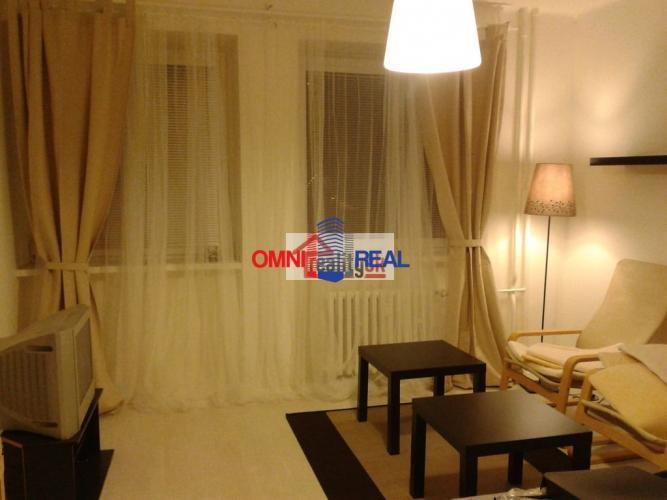 Reality 1. izb. byt, Hollého ul., v centre Bratislavy, skvelá investícia na dlhodobý prenájom