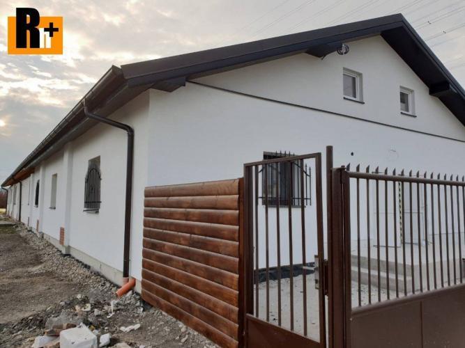 Reality Reality holding+ ponúka 2 izbový byt na predaj Bratislava-Nové Mesto Vajnorská