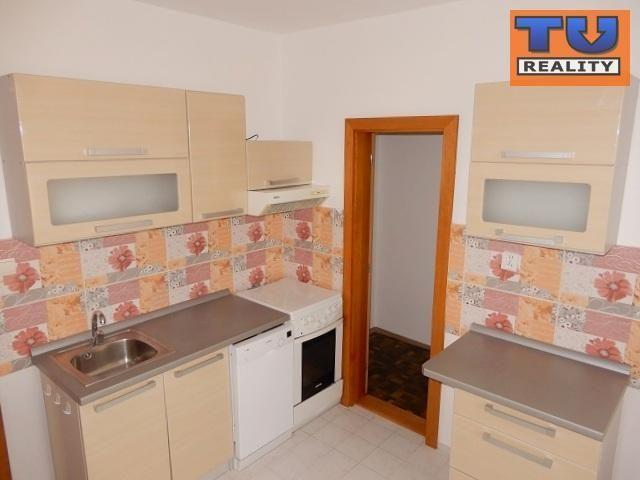 Reality VÝHRADNE IBA U NÁS!!! Zrekonštruovaný byt 3+1 , Žilina - Solinky (64m2) s loggiou. CENA: 106 99