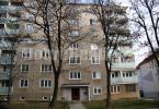 Reality 3 izbový byt s dvomi loggiami na Starom sídlisku