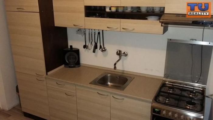 Reality EXKLUZÍVNE!!! Na predaj kompletne zrekonštruovaný 2-izb. byt. Zvolen.59m2. CENA: 89 000,00 EUR