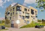 Reality BA Drotárska cesta – nádherné bývanie (Horský park) – byt 51,1 m2 + lodžia 2,9 m2 + pivnic