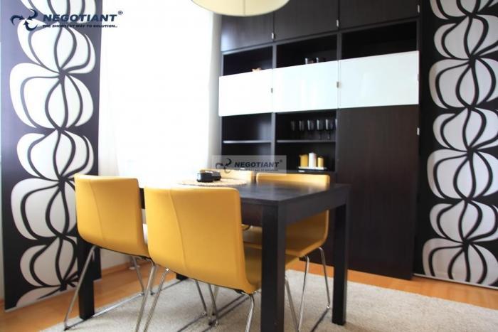 Reality Na predaj 4 izbový byt v 10 ročnej novostavbe na ul. Jána Stanislava, v mestskej časti Bratislav