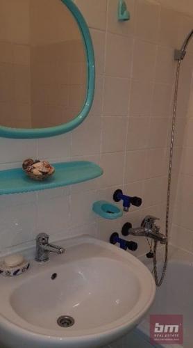 Reality Prenájom 1 - izb. bytu na Veternicovej ul.
