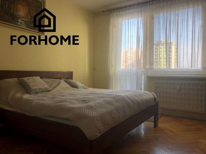 Reality 4 izbový byt na predaj, Nábrežná, Nové Zámky