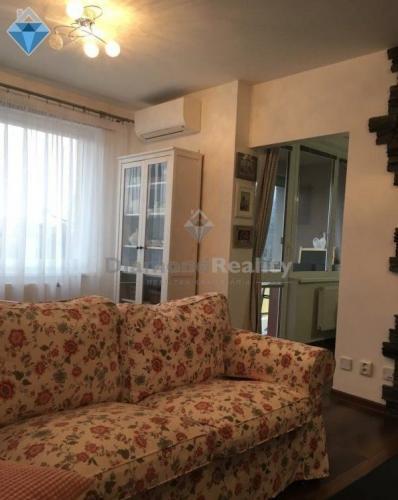 Reality Na predaj 3-izbový byt, ul. Janouškova, Prešov, v osobnom vlastníctve
