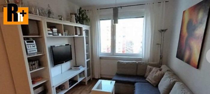 Reality Reality holding+ ponúka 3 izbový byt na predaj Bratislava-Petržalka Pečnianska - TOP ponuka