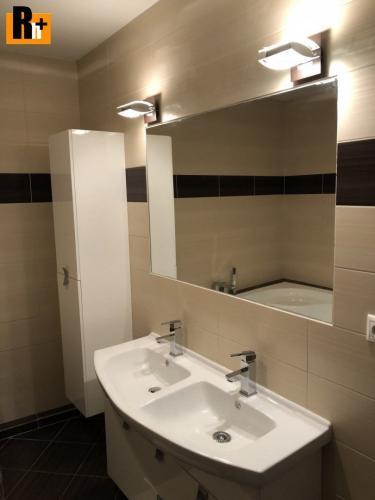 57a700a92 ... Reality Reality holding+ ponúka Žilina centrum Dolný Val 3 izbový byt  na prenájom - zrekonštruovaný