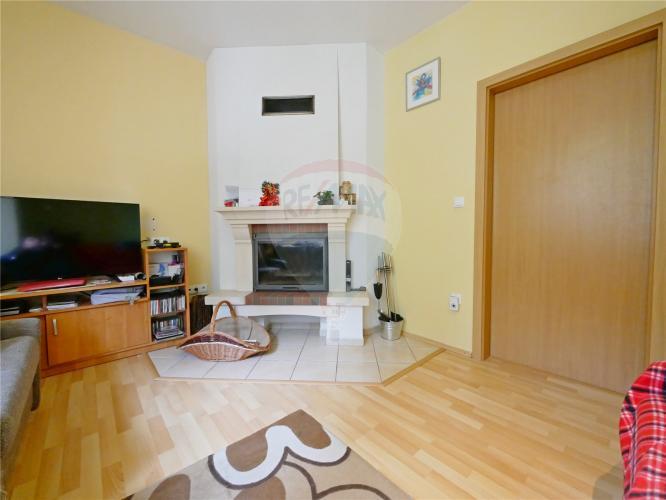 Reality PREDAJ: 3 izbový Apartmán Hrabovo - FATRAPARK, Ružomberok