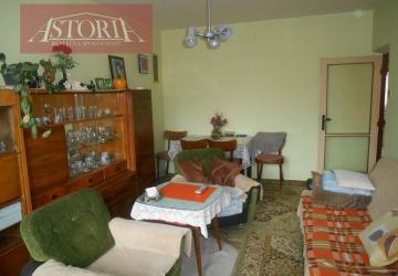 Reality Predaj 2 -izbový byt - Martin - Sever