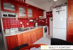 Reality Zrekonštruovaný 3.izb.byt v Ružomberku