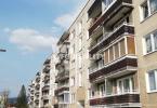 Reality znížená cena! 1 izbový byt s dvoma loggiami v KNM