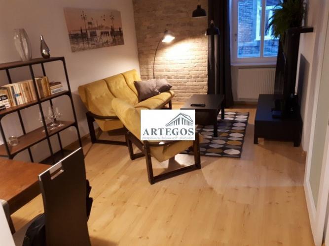 Reality 2 izbový byt v Starom meste