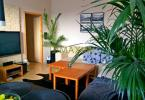 Reality 1,5- izbový byt na Súmračnej ulici