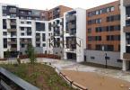 Reality PRENÁJOM - Dva 2 izbové exkluzívne byty v rezidenčnom projekte STEIN 2 - Staré mesto. TOP PONUK