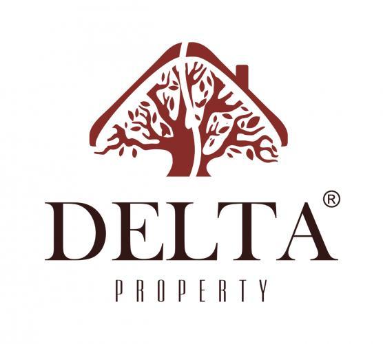 Reality DELTA - Pripravujeme do ponuky - Krásny 3-izbový byt s balkónom na predaj Poprad - Starý Juh