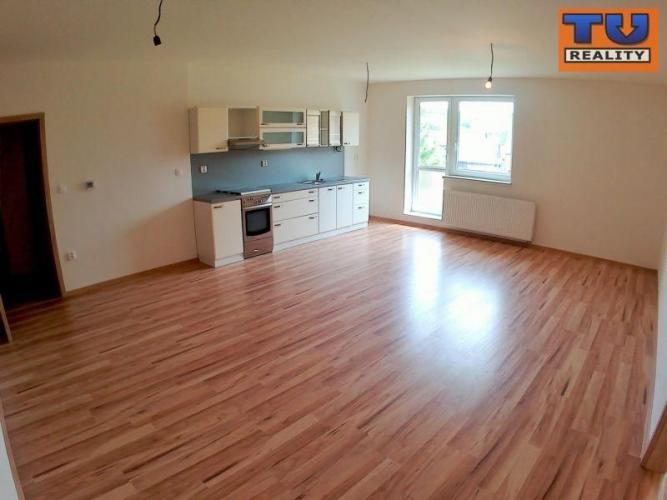 Reality Novostavba! 2 izbový byt, 68m2, balkón, parkovacie státie, Lúčky okr.Ružomberok CENA: 75 000,0