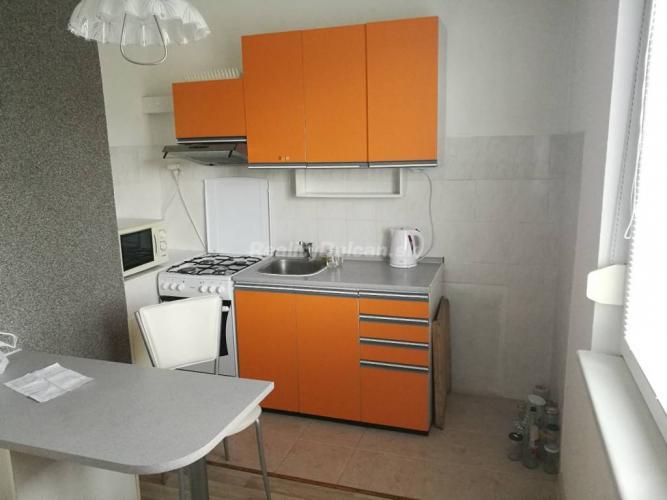 Reality NA PREDAJ 2 izbový byt v širšom centre mesta, Nitra