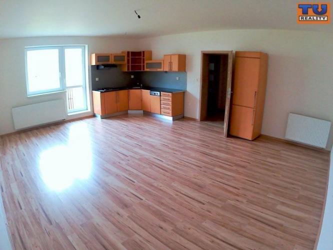 Reality Novostavba! 1 izbový byt, 48m2, balkón, parkovacie státie, Lúčky okr.Ružomberok. CENA: 55 000,