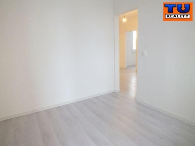 Reality Na predaj 3 - izbový byt po rekonštrukcii, 55m2, Košice IV. CENA: 104 950,00 EUR