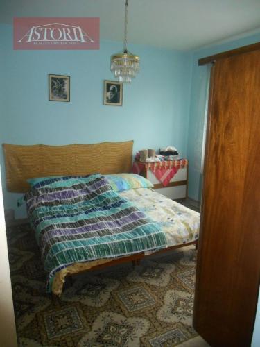 Reality Predaj 2 - izbový byt Sever