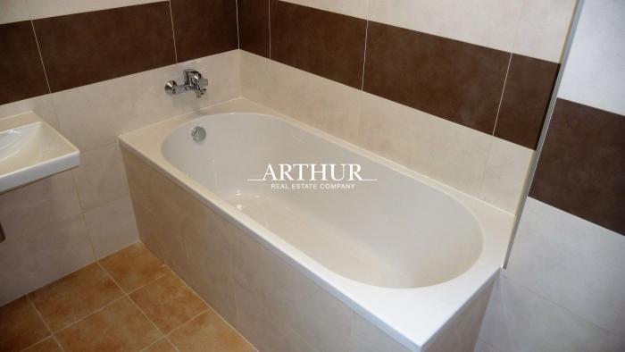 Reality ARTHUR - Ponúkame na predaj nové Apartmány v lokalite Staré mesto – Gunduličova