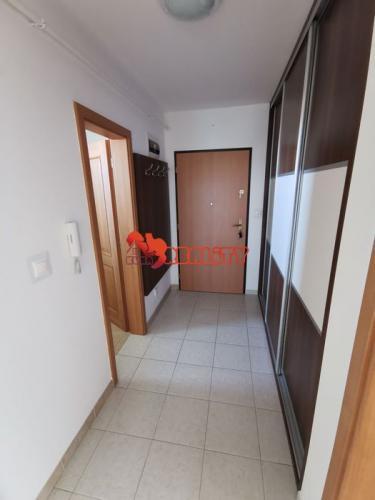Reality kunareality- 2 izbový byt, 56 m2 obec Bučany,