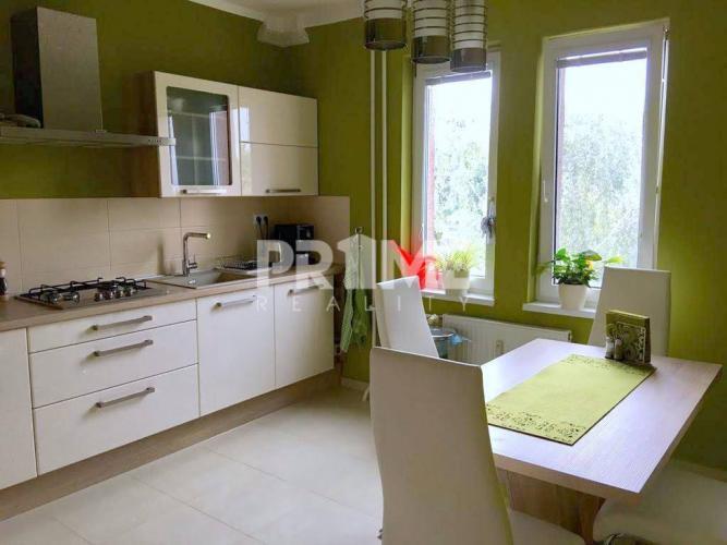 Reality Pekný 2i byt,loggia,pekný výhľad,rekonštrukcia,Mesačná ulica,Ružinov
