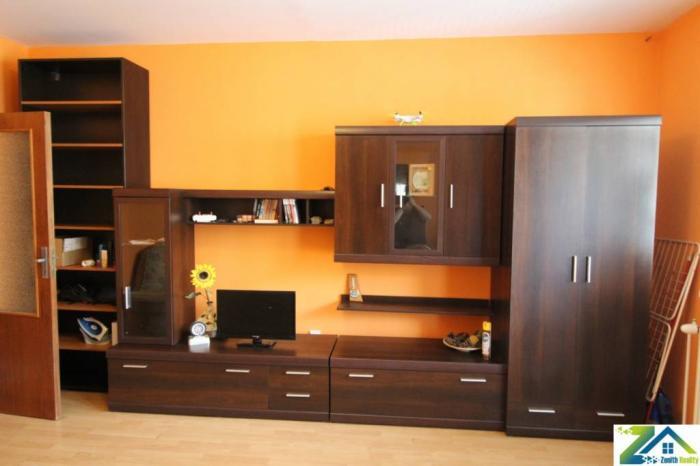 Reality Prenájom útulného 2 izbového bytu na Dlhých dieloch