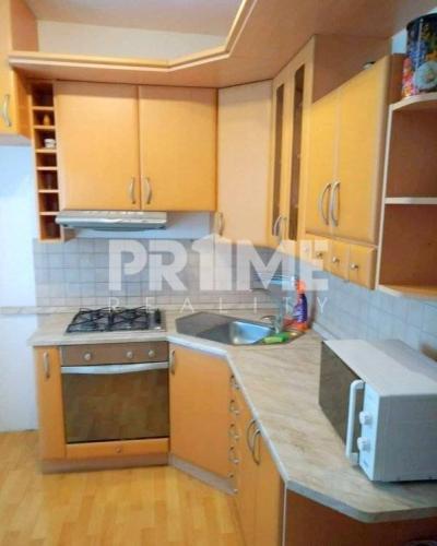 Reality Pekný 2i byt, tichá časť, balkón, loggia, Šándorová, Ružinov