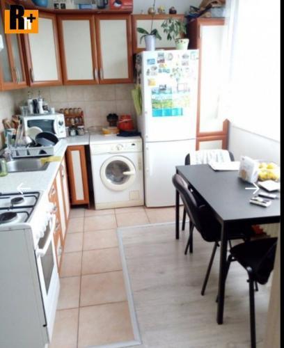Reality Reality holding+ ponúka Na predaj Bratislava-Dúbravka Bilíkova 4 izbový byt - TOP ponuka