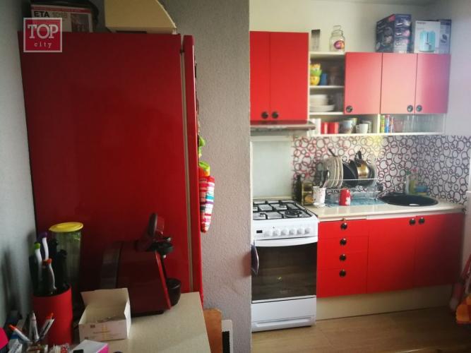 Reality *EXKLUZÍVNE*3 izbový byt Poprad, sídlisko JUH 3, rekonštrukcia na predaj