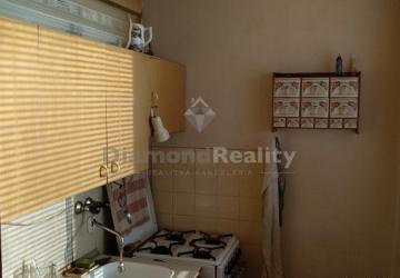 Reality Na predaj 1 izbový byt v pôvodnom stave, Nad Jazerom- Čingovská