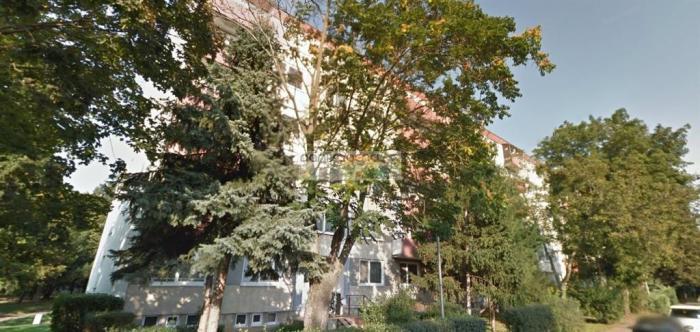 Reality Ponúkame na predaj garsónku - Nitra - Chrenová - ul. Za Humnami, roz. 20 m2