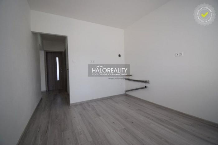 Reality Predaj, trojizbový byt Nitra, Klokočina