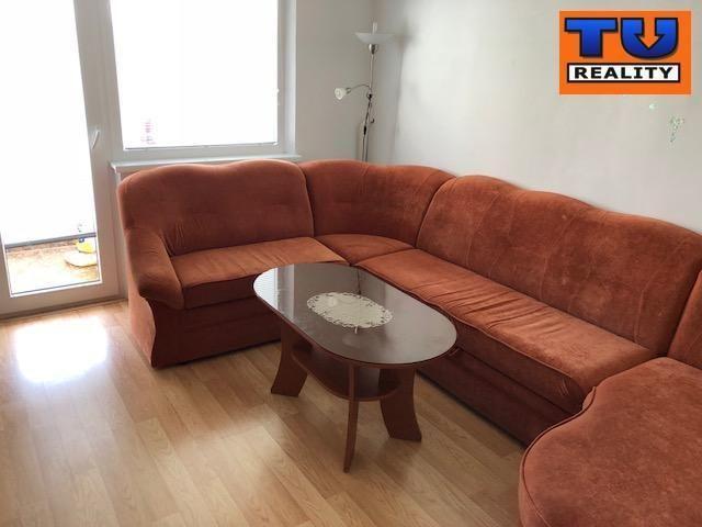 Reality PREROBENÝ 2+KK, 37 m2, BALKÓN, POD SOKOLICE - TRENČÍN. CENA: 59 950,00 EUR