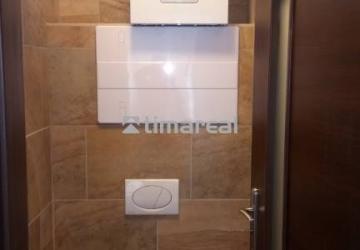 Reality TIMA Real - ponúka 3 izb byt  v obci Voderady