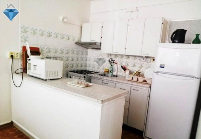 Reality Na predaj 3 izbový byt, Ostravská, Košice - Juh