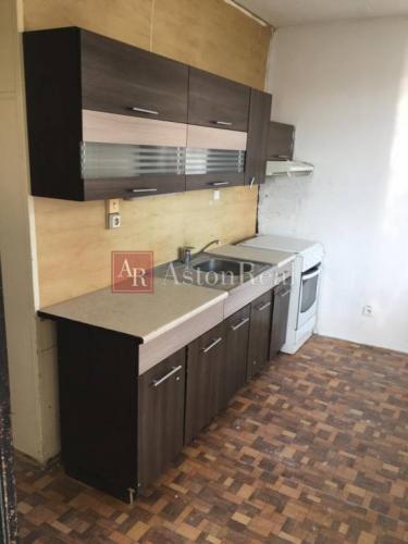 Reality Predaj: Priestranný 3 - izbový byt, 75 m2, RÚBANISKO Lučenec