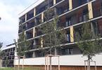 Reality Kompletne zariadený byt v novostavbe, loggia, parkovacie miesto