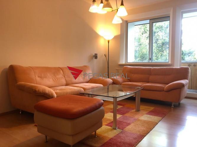 Reality Veľký 3 izbový byt v Petržalke - kompletná rekonštrukcia - VIDEOOBHLIADKA
