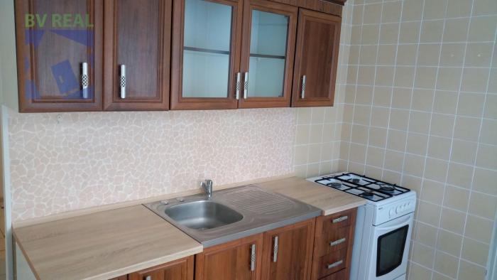 Reality BV REAL Na predaj 3 izbový byt 65 m2 Handlová 79088