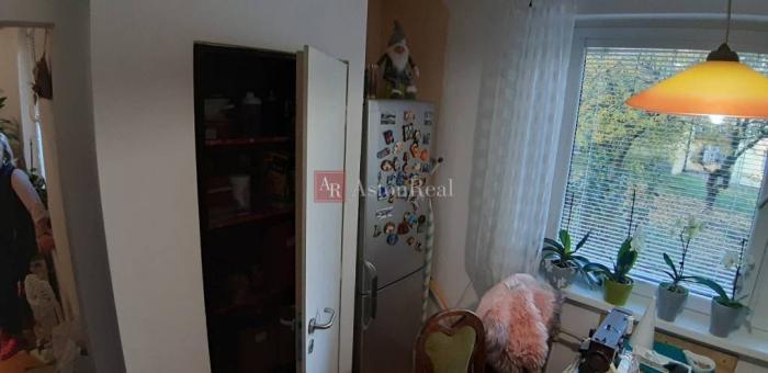 Reality Predaj: 1-izbový byt, 43 m2, Banská Bystrica - Stará Sásová