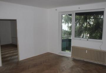 Reality Priestranný 2-izbový byt v Opatovej