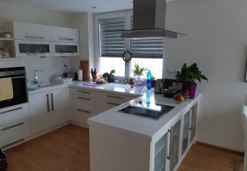 Reality Predáme 3 izbový byt v novostavbe na Guothovej ul., BA- Kramáre