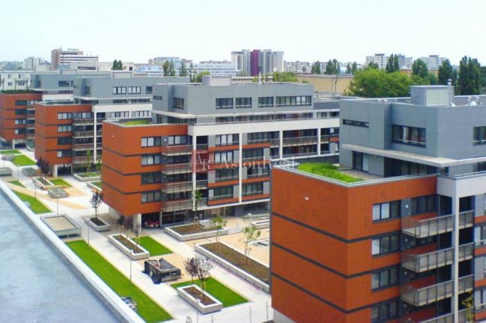 Reality PREDAJ: luxusný 3-izbový byt, ROZADOL, 100m2 + 10m2 terasa +2x parking