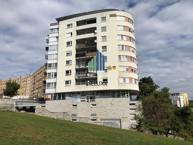 Reality BA IV Karlova Ves Kútiky ul. F. Kostku 1 predaj 2 izbového bytu 74,22 m2.
